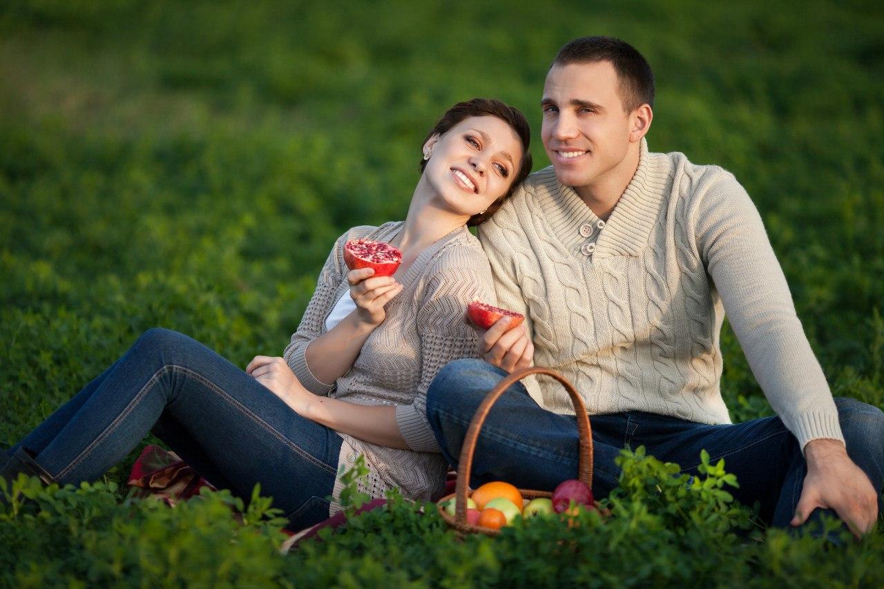 Частные супружиские фото 15 фотография